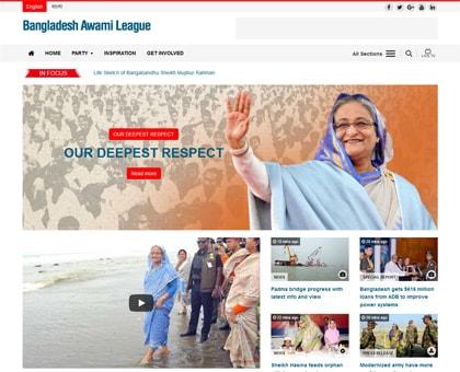 bangladesh-awami-league