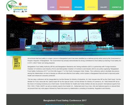 bangladesh-food-safty-conference